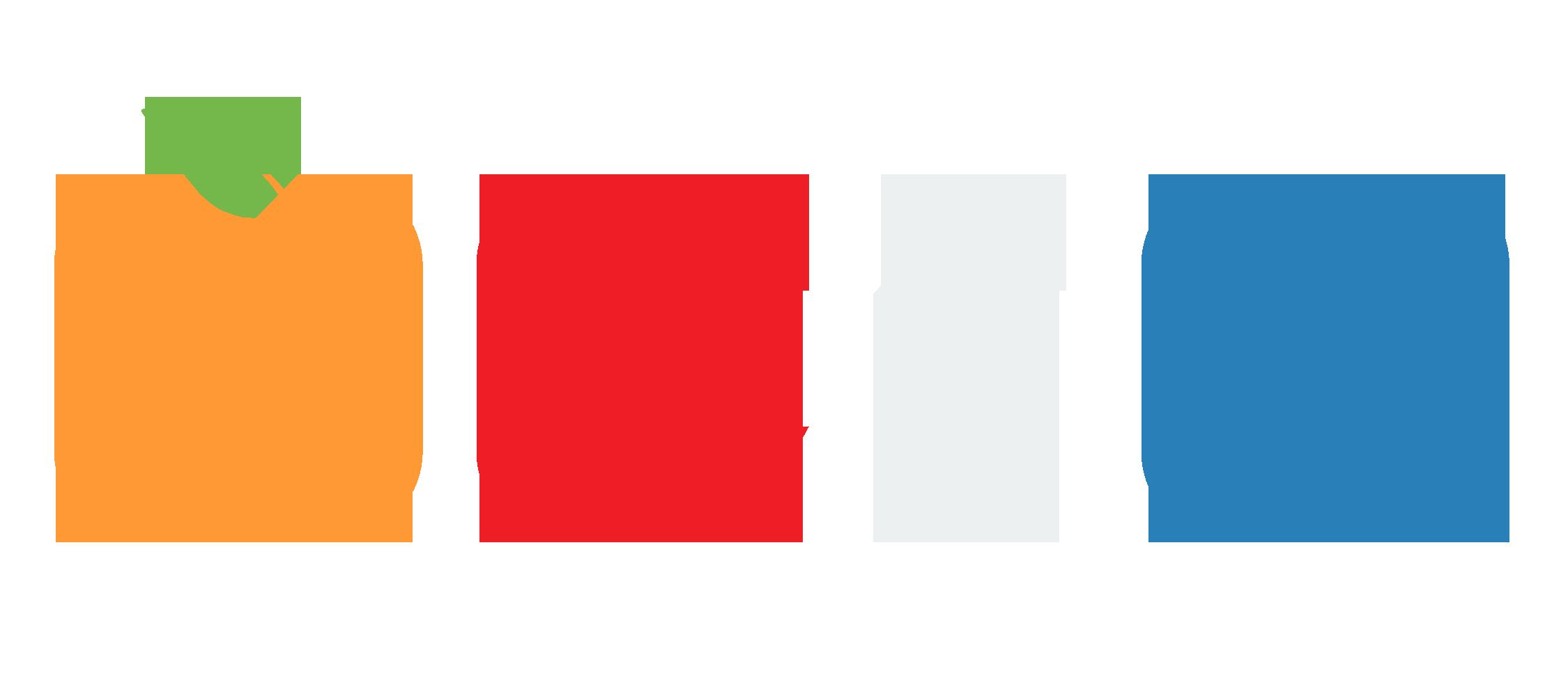 Orange County Robotics Alliance