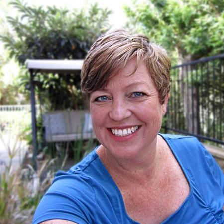 Shelley Nordman
